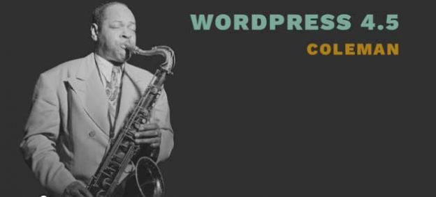 wordpress-update-coleman